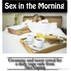 Sex in the Morning Premium