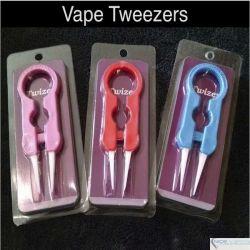 Vaper Tweezers