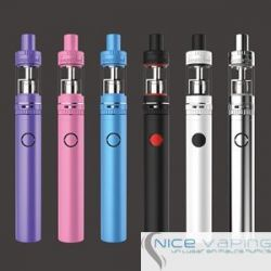 Kanger Subvod Kit - 1,300 mah @ 3.2 ml