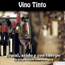 Red Wine Premium