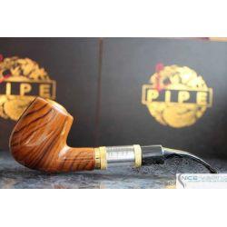 E-Pipe DSE618