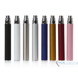 EGO 1300 mAh Rechargeable Battery