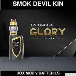 SMOK Devilkin