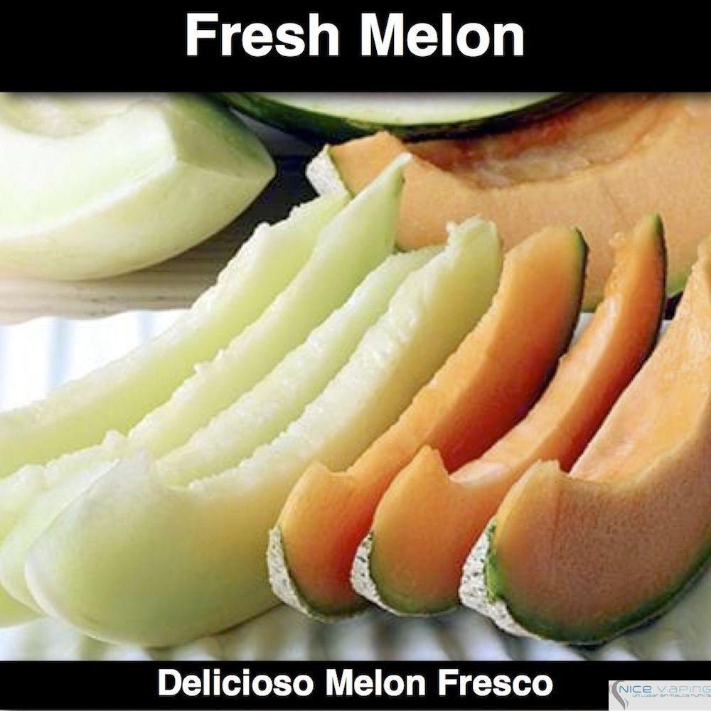 Fresh Melon Premium