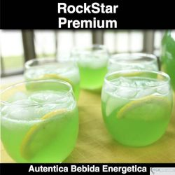 RockStar Premium