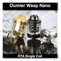Wasp Nano