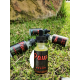 Clementine by PawVaping