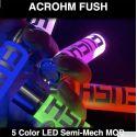 Acrohm FUSH Mod