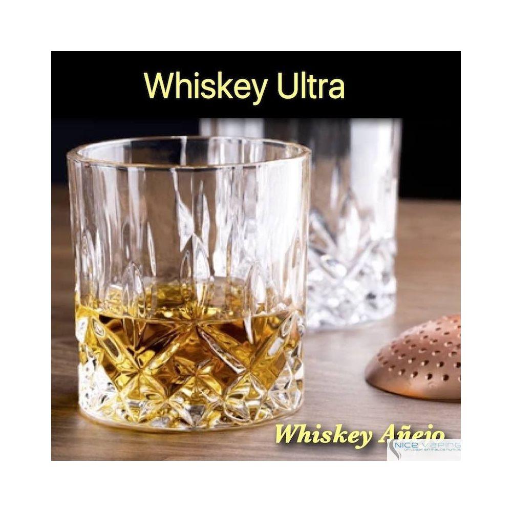 Whiskey Premium