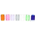 Replacement Glass Tanks for Protank-II